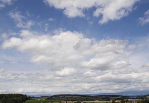 Neuer Massnahmenplan Luftreinhaltung in der Vernehmlassung
