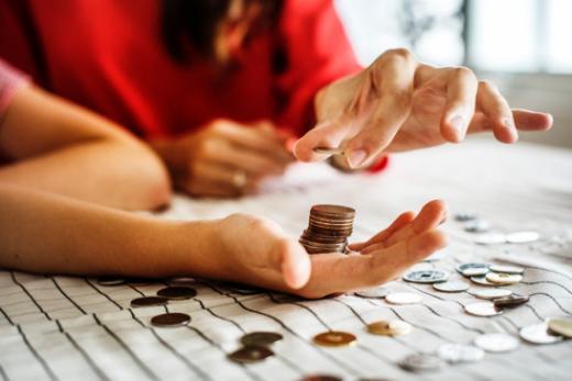 Primes caisse-maladie 2019 : comment économiser et quelle caisse choisir ?