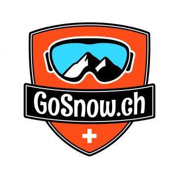 En transports publics vers votre camp de sport de neige