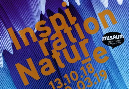 Inspiration Natur-e