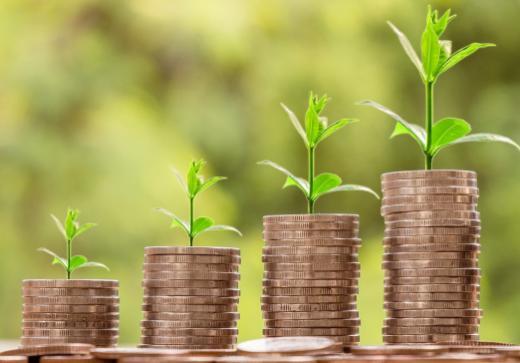 Stärkere finanzielle Unterstützung für KMU ist jetzt verfügbar