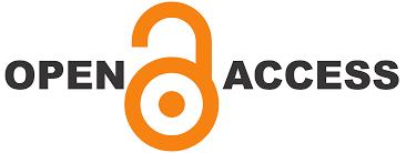 Journée Open Access de l'Université de Fribourg