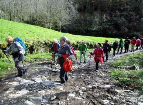 Un Passeport Découverte pour inciter les plus de 65 ans à découvrir les cours d'activité physique de Pro Senectute sur tout le territoire cantonal