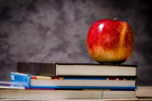 Alimentation - ressources pour la promotion de la santé à l'école