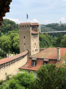 Der Staatsrat lädt die Freiburger Bevölkerung zur Gedenkmesse für die Schlacht von Murten ein
