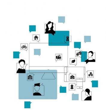 Die Verwaltung 4.0 im Dienst des Allgemeinwohls