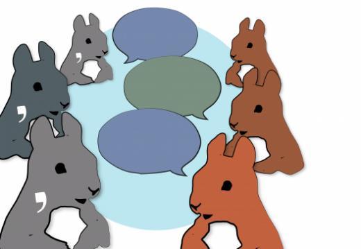 Reform des Vorsorgeplans: Factsheets und aktualisierte FAQ