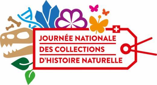 Les collections d'herbiers du Musée d'histoire naturelle au grand jour