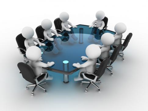 Verwaltungskommission der Sanima
