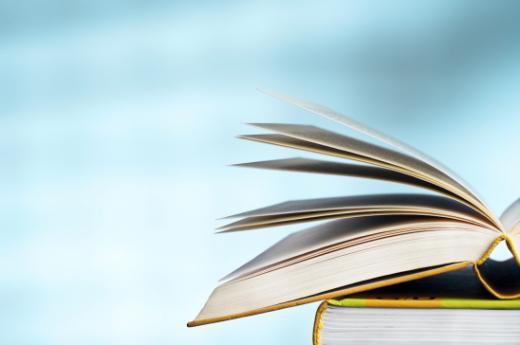 Mise au concours d'une bourse d'encouragement à la création littéraire