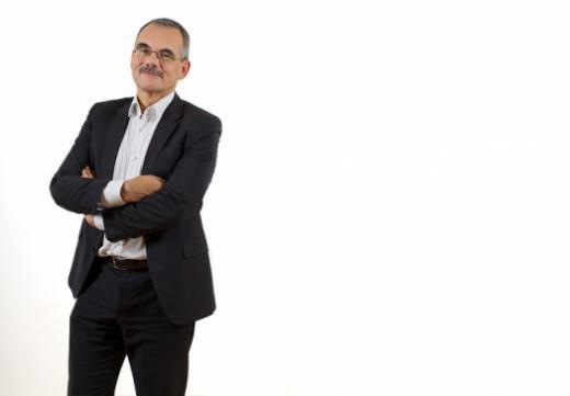 Jean-François Steiert, Conseiller d'Etat