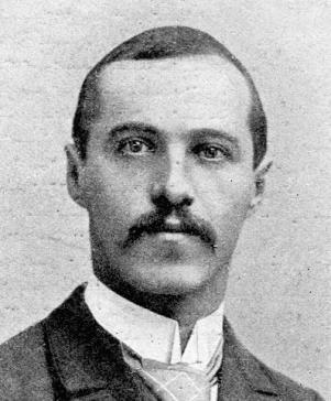 Marcel Vonderweid, ancien Conseiller d'Etat
