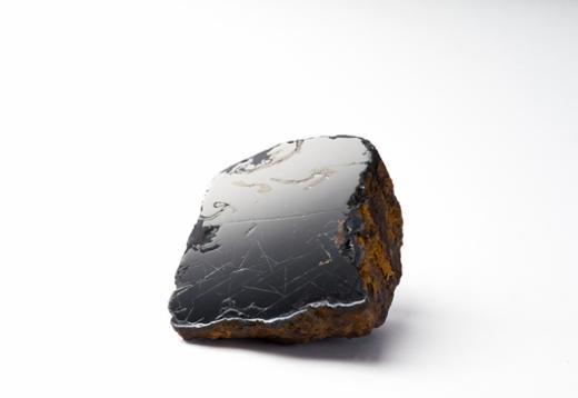 Ein Berner in Freiburg : der Twannberg-Meteorit