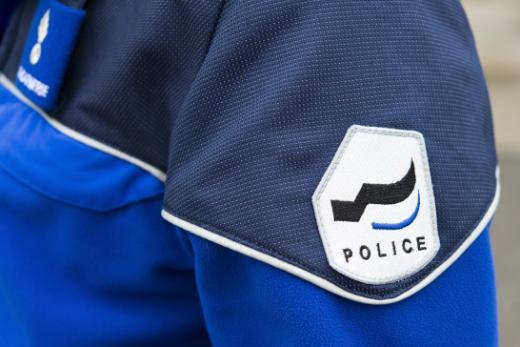 Une personne grièvement blessée lors d'un accident de parachute à Gruyères