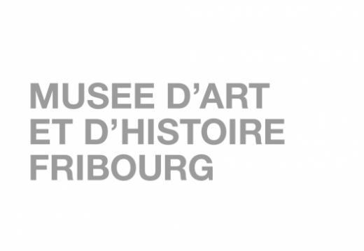 Musée d'art et d'histoire MAHF