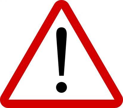 Mise en garde publique: Salmonelles décelées dans du Reblochon de Savoie AOP; « Pochat & Fils », vendu chez Aligro