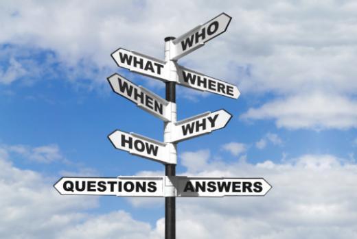 Informations essentielles et actuelles à l'EPAI