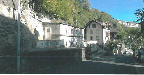 Vente immobilière, commune de Fribourg - 9 avril 2019 - VENTE ANNULEE