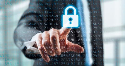 Swiss Cyber Security Days: Jetzt anmelden!
