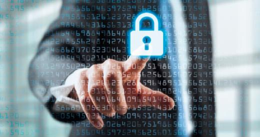 Swiss Cyber Security Days: inscrivez-vous!