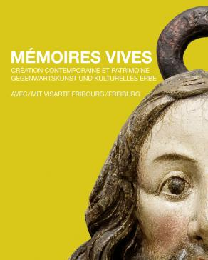 « Mémoires vives » - Familien-Workshop