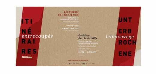 Dislozierte Beratungstelle von Freiburg für alle in der Halle von BlueFACTORY