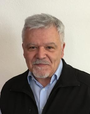 Stéphane Quéru, chef du Service de l'enfance et de la jeunesse, préside depuis janvier la Conférence Latine de promotion et de protection de la jeunesse (CLPPJ)