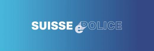 Suisse ePolice - Success story et importantes étapes d'expansion