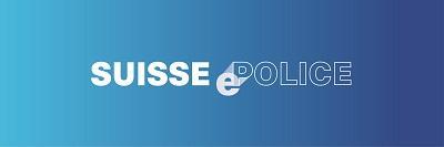 Suisse ePolice - refonte et développement