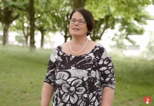 Les Conseillères et Conseillers d'État des cantons latins en charge de la santé s'engagent pour le don d'organes