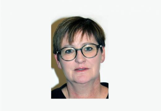 Sonia Perrin est nommée proviseure au Collège St-Michel à Fribourg