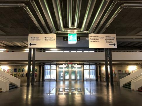 Kein zweisprachiger Klassenzug an der Orientierungsschule Murten