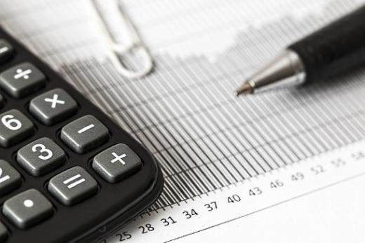 Verwaltungsbericht 2018  der Pensionskasse des Staatspersonals (PKSPF)
