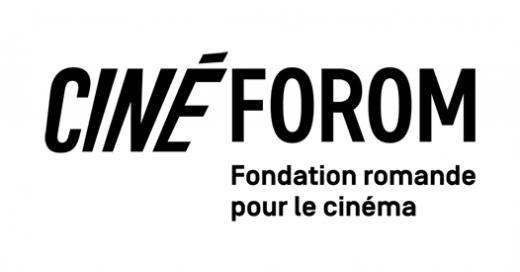 Cinéforom et la SRG SSR s'ouvrent à l'innovation dans le domaine de la création numérique / Nur auf Französisch