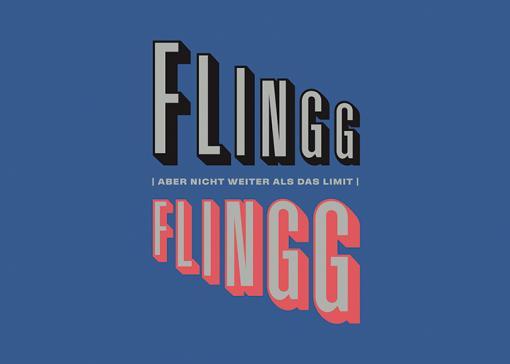 Verkehrssicherheitskampagne « Flingg Flingg »