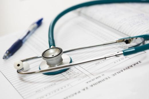 Gesundheit und schulärztliche Betreuung