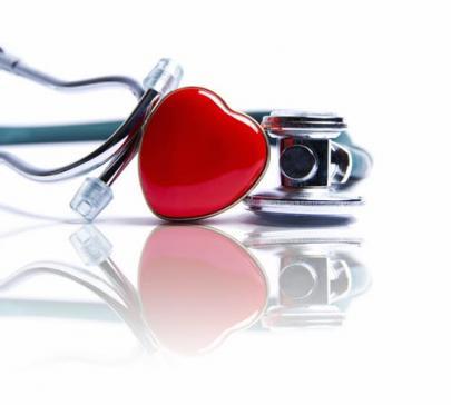 Professions de la santé: informations du médecin cantonal
