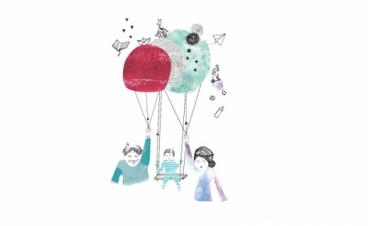 4ème journée cantonale «Je participe!» - Les droits de l'enfant dans la petite enfance