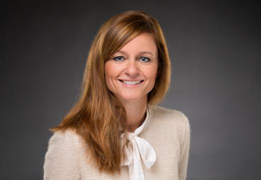 Carole Schaer est la nouvelle Lieutenante de Préfet du district du Lac
