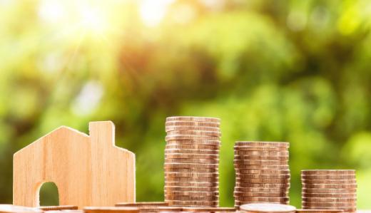 Impôt sur les gains immobiliers en cas de succession, d'avancements d'hoiries et de donations