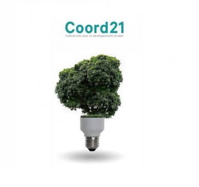 Dix ans au service du développement durable : l'association Coord21 fête son anniversaire à Fribourg
