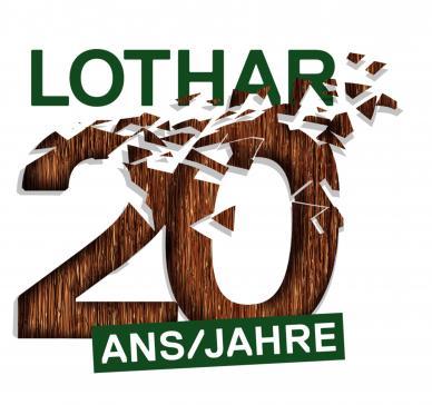 20 ans après Lothar
