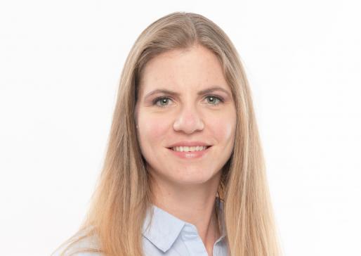 Florence Henguely wurde zur neuen Datenschutzbeauftragten ad interim ernannt