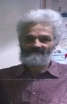 Disparition d'un homme à Fribourg - appel à témoin