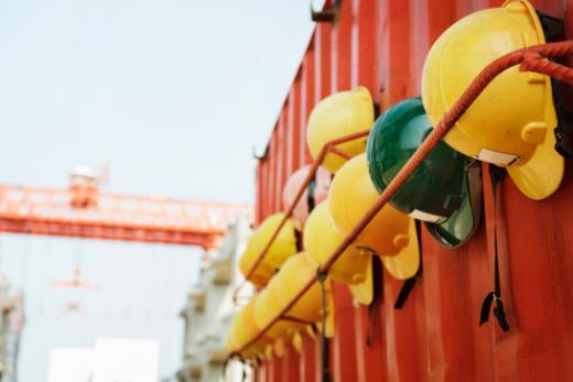 Strengere Gesetzgebung gegen Schwarzarbeit geht in die nächste Runde