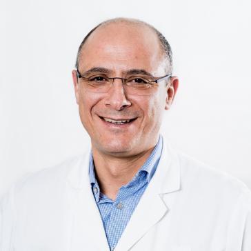 Communiqué HFR: Le professeur Anis Feki à la tête de la formation en Europe