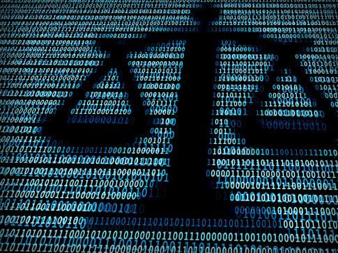 Fribourg lance son projet e-Justice de digitalisation du Pouvoir judiciaire