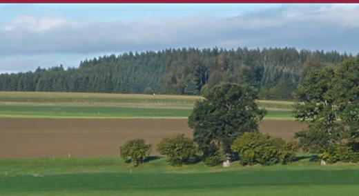 Droit foncier rural - FAQ