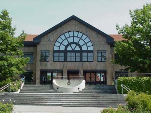 Office des poursuites de la Singine