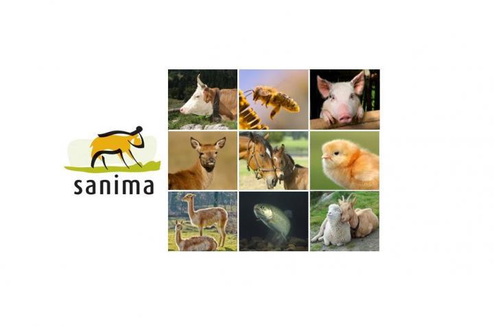 Etablissement d'assurance des animaux de rente